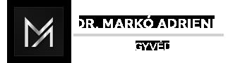 Infokommunikációs jog - Dr. Malich ügyvéd - logó
